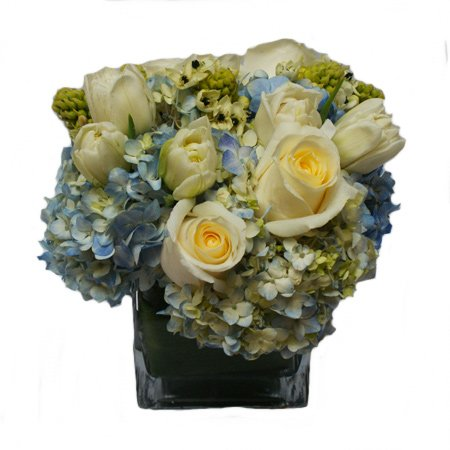 Starlight Flower Arrangement