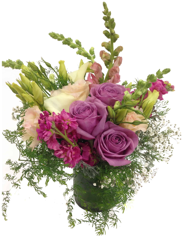 Fiori di Parma Flower Arrangement
