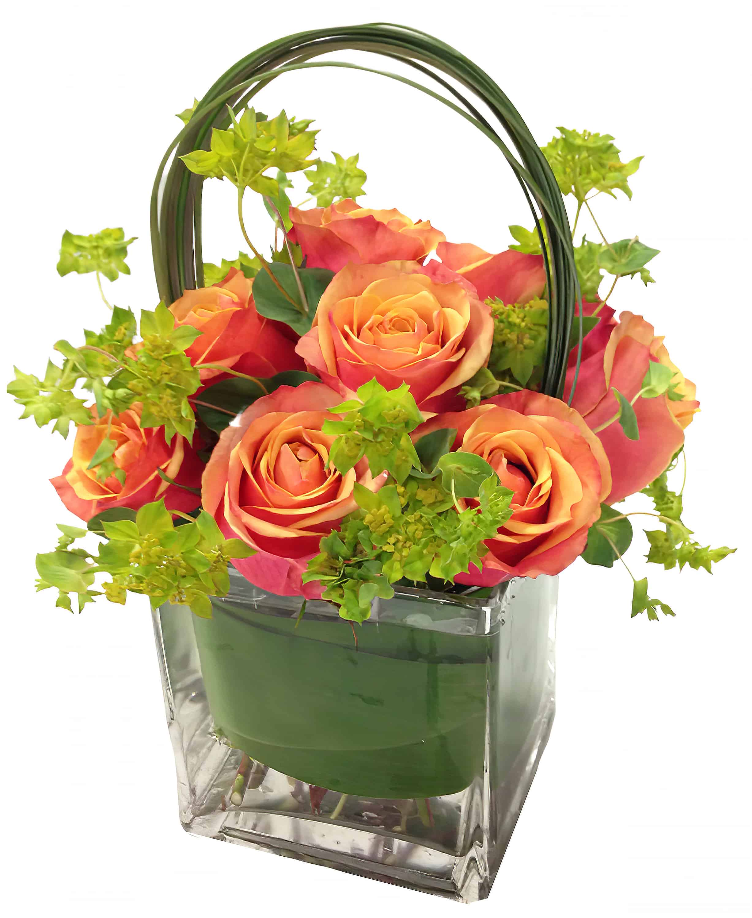 Sors Fiori Arrangement