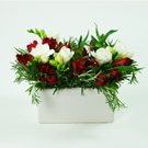 Sensational Scents Floral Arrangement