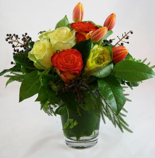 fiori romano bologna - photo#50