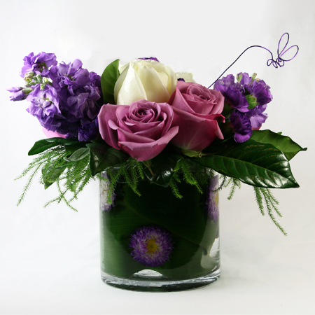 Bugga Bugga Flower Arrangement | San Francisco Florist Since 1871 Free Bay Area and San Francisco Flower Delivery