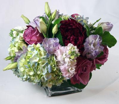 Diana Flower Arrangement